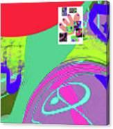 8-14-2015fabcde Canvas Print