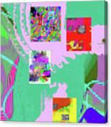 8-14-2016c Canvas Print