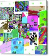 8-14-2016o Canvas Print