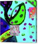 8-3-2015cabcdefghijklmnop Canvas Print