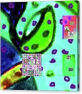 8-3-2015cabcdefghijklmnopqr Canvas Print