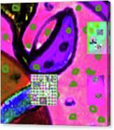 8-3-2015cabcdefghijklmnopqrtuvwxyzabcdefghijklm Canvas Print