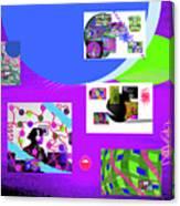 8-7-2015b Canvas Print