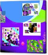 8-7-2015ba Canvas Print