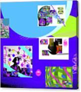 8-7-2015bab Canvas Print
