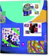 8-7-2015babcdef Canvas Print