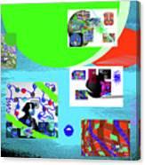 8-7-2015babcdefghi Canvas Print