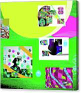 8-7-2015babcdefghijklmno Canvas Print