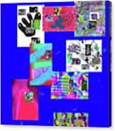 8-8-2015b Canvas Print