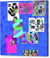 8-8-2015bab Canvas Print