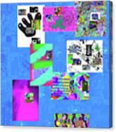 8-8-2015babc Canvas Print