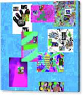 8-8-2015babcd Canvas Print