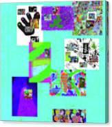 8-8-2015babcdefg Canvas Print