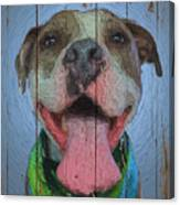 8786391 Canvas Print