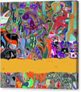 9-11-3057b Canvas Print