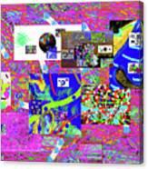 9-12-2015babcd Canvas Print