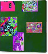9-12-2015c Canvas Print