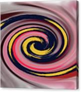 9-12-2057v Canvas Print