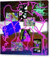 9-18-2015babcdefgh Canvas Print