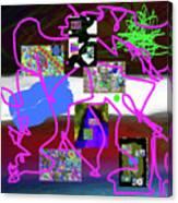 9-18-2015babcdefghij Canvas Print