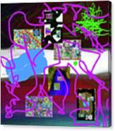 9-18-2015babcdefghijk Canvas Print