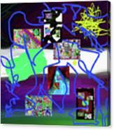 9-18-2015babcdefghijklmnopq Canvas Print