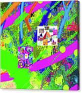 9-18-2015eabcdefghijklmnopqrtuvwxy Canvas Print
