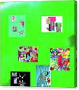 9-6-2015habcdefghij Canvas Print