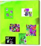 9-6-2015habcdefghijklmno Canvas Print