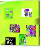 9-6-2015habcdefghijklmnop Canvas Print