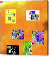 9-6-2015habcdefghijklmnopqrtu Canvas Print