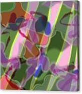 91654 Canvas Print
