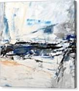 Ab37 Canvas Print
