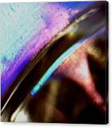 Abstract - 1  Canvas Print