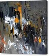 Abstract 5470401 Canvas Print