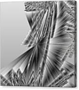 Ac-7-18-#rithmart Canvas Print