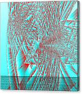 Ac-7-32-#rithmart Canvas Print