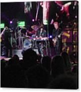 Aerosmith-00128 Canvas Print