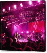 Aerosmith-00194 Canvas Print