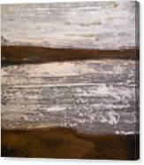 Alpine Canvas Print