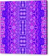 Altered Perceptions 3 Canvas Print