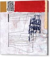 Aobmpl 002 Canvas Print