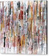 Aobmpl 028 Canvas Print