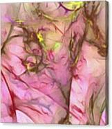 Ape Style  Id 16097-235312-63490 Canvas Print