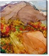 Arcadia 2 Canvas Print