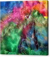 Art Leigh Odom 0004 Canvas Print