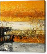 Artwork 9.103 Canvas Print