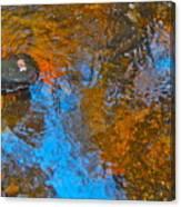 Autumn 2015 117 Canvas Print