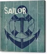 Blue Nautical-jp3614 Canvas Print
