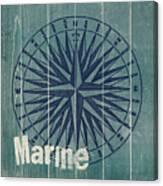 Blue Nautical-jp3616 Canvas Print